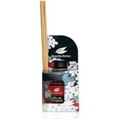 Difusor de Aromas 270ml Flor de Cerejeira
