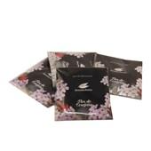 Sachê Perfumado 25g Flor de Cerejeira